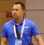 Richard Mainaky Mundur dari Pelatnas Cipayung, Indonesia Kehilangan Pencetak Atlet Andal