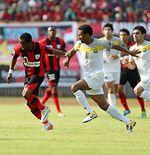 Persipura Siap Ditunjuk PSSI Mewakili Indonesia dalam Piala AFC 2021