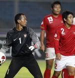 Madura United Resmi Datangkan Kembali Hendro Kartiko