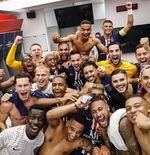 Kunci PSG Menuju Final Liga Champions Pertama: Nasser, Uang, dan Kesabaran