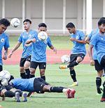 Empat Pemain Tim Eropa Ikut Rombongan Timnas Indonesia U-19 ke Kroasia