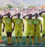 Sepak Bola Timor Leste Kembali Hidup, FTTL Cup 2020 Bisa Disaksikan Penonton