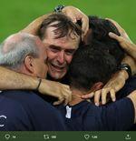 Chelsea vs Sevilla: The Blues Disebut Bisa Juara Liga Champions