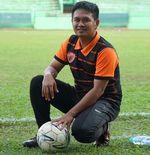 Muba Babel United Resmi Datangkan Eks-pelatih Fisik PSM Makassar