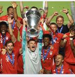 5 Alasan Bayern Munchen Favorit Juara Piala Super Eropa 2020
