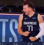 Hari Ini, 8 Tim Bersaing Dapatkan 4 Tiket Basket Putra Olimpiade Tokyo