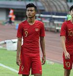 Tak Ada Sutan Zico dalam Daftar Pemain, COO Rans Cilegon FC Beri Penjelasan