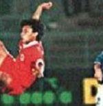 Gol Salto Widodo C Putro Melaju ke Babak Delapan Besar Greatest Goal Piala Asia