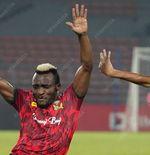 Liga Super Malaysia 2020: Tak Gajian 5 Bulan, Tim Ini Malah Menang Menyakinkan