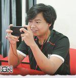 RedFaceN Masih Player Paling Mematikan Usai PMPL Indonesia season 2 Pekan Ketiga