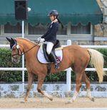 Liga Equestrian Pertama di Indonesia Sukses digelar