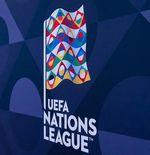 Best XI Matchday ke-4 UEFA Nations League A: Portugal Mendominasi