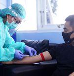 Jika Hasil Rapid Test Negatif, PSIM Yogyakarta Langsung Latihan