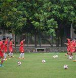 Top Aksi 3 Laga Awal Liga 1 2020: Barito Putera