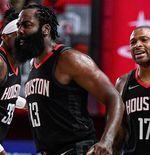Houston Rockets Tunjuk Stephen Silas sebagai Pelatih Baru