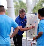 Para Pemain Timnas Vietnam U-19 Sekarang, Diyakini Berguna untuk Piala Dunia 2026