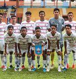 Lawan Pertama Timnas U-19 Indonesia di Piala Asia U-19 2020 Makin Mengancam
