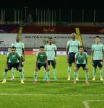 Klub Malaysia Ini Sedang Serius Memburu Penerus Saddil Ramdani