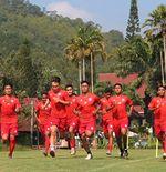 Modal Arema FC untuk Wakili Indonesia di Piala AFC 2021