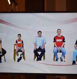 PB Djarum Jelaskan Pentingnya Peran Klub dalam Pembinaan Atlet Bulu Tangkis