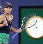 Australia Open 2021: Usai Tersingkir, Sofia Kenin Jalani Operasi Usus Buntu