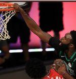 Hasil NBA Play-off: Boston Celtics Selangkah Lagi ke Final Wilayah