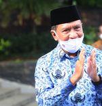 Raih Predikat WTP dari BPK RI,  Kemenpora Dapat  Apresiasi dari Para Insan Olahraga Indonesia