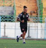 Madura United Belum Bersikap soal Pemain Berpaspor Prancis Keturunan Indonesia
