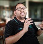 Manajemen PSS Sleman Siapkan Bonus Mewah Jika Tim Finis di Lima Besar