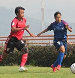 Arema FC Putri Pertahankan 17 Pemain, Negosiasi Sheva Imut Masih Alot