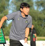 Jadwal Shin Tae-yong Kembali Latih Langsung Timnas U-19 Indonesia Diungkap Ketum PSSI