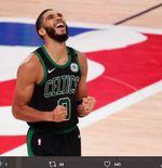 Hasil NBA Play-off: Boston Celtics ke Final, LA Clippers Terjegal