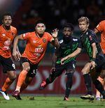 7 Pemain Indonesia yang Layak Menyusul Yanto Basna ke Liga Thailand