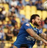 Dua Musim Lalu Hari Ini, Persib ke Puncak Setelah Kalahkan Arema FC