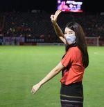 Yanto Basna dan Muangthong United Bernasib Sama pada Liga Thailand 1