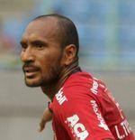 Tanggapi Putusan Terbaru PSSI, Bek Senior Bali United Bicara Esensi Liga 1