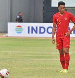 Arema FC Resmi Boyong Rizky Dwi Febrianto