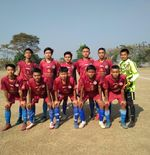 Askot PSSI Bandung Punya Gebrakan Bagus untuk Sekolah Sepak Bola Non-Anggota