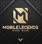 Mengenal Lima Role yang Ada di Mobile Legends