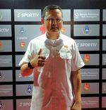 APSSI Usul ke PSSI Klub Liga 2 Musim Depan Wajib Ditangani Pelatih Lokal
