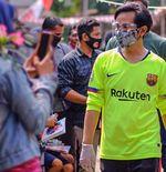 Gibran Ingin Kota Solo Tonjolkan Sport Tourism pada Piala Dunia U-20 2021
