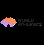 Terlibat Korupsi, Mantan Presiden IAAF Berusia 87 Tahun Ini Dihukum Penjara dan Denda Miliaran Rupiah
