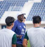 Eks-pemain PSPS Riau Ini Buat Performa Klub Liga Thailand Stabil