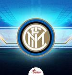 Profil Klub Liga Italia: Inter Milan