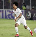EKSKLUSIF: FC Utrecht Tunggu Surat Pelepasan Bagus Kahfi dari Barito Putera Secepatnya