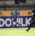 Spesial Futsal: Alasan Banyaknya Pemain Liga 1 Putri Merambah Futsal Menurut Risqiyanti