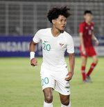 Bagus Kahfi Bicara Lika-liku yang Dihadapi Pemain Indonesia untuk Berkarier di Luar Negeri