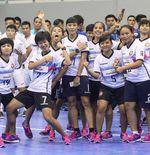 Spesial Futsal: Kisah Jaya Kencana Angels Jawara di Piala AFF Futsal Antarklub 2016