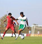 Striker Timnas U-19 Indonesia: Saya Sedih Tidak Bisa Main di Piala Dunia U-20