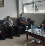 Pengcab PBSI Kota Bandung 2020-2024 Terbentuk, Tiga Hal Jadi Prioritas